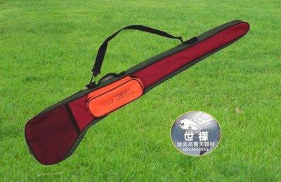 nm06地面高爾夫 球袋 ( 1 枝裝 / 3球裝  )