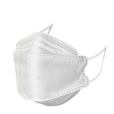 ❤時尚❤現貨快速到貨? 同款 KF94口罩 信心口罩 3D立體口罩 韓國代購 成人口罩 成人