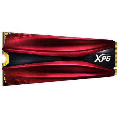 @電子街3C特賣會@奇亞幣ADATA 威剛 XPG S11 Pro 2TB PCIe SSD固態硬碟S11 PRO 2T