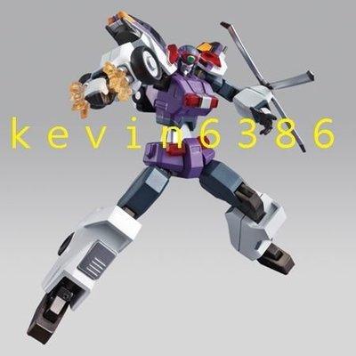 東京都-SR 超級機器人 超合金 勇者王-巨型博爾霍克 公司貨 現貨