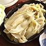 【一等鮮】酒粕黃金酸白菜5包(1000g/包〉
