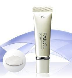 【萱妍 預購4/13出貨】日本FANCL無添加 水潤緊緻眼霜 8ML 3781  640元