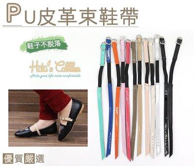 ○糊塗鞋匠○ 優質鞋材 G87 PU皮...