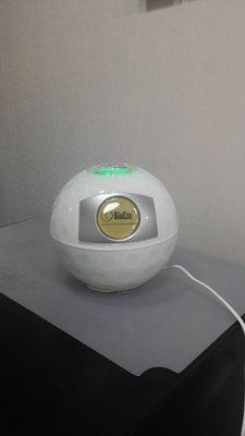 BioEm 天然除菌除味噴霧系列