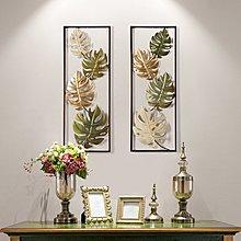 〖洋碼頭〗美式裝飾壁掛鐵藝家居裝飾品牆面裝飾創意玄關牆面裝飾壁飾 ogh182