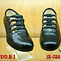 [ADD.B ]精品皮鞋...2020年新款柔軟牛皮.舞...