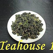 [十六兩茶坊]~杉林溪極品烏龍茶半斤----正港的杉仔氣/入喉後1秒就能感受高山茶氣、、