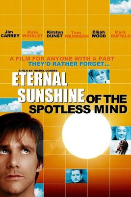 【藍光電影】美麗心靈的永恒陽光 (2004) Eternal Sunshine of the Spotless Mind 75-037