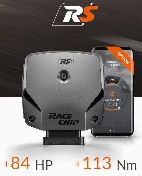 德國 Racechip 外掛晶片 電腦 RS 手機 APP控制 Audi 奧迪 RS6 C7 4.0 TFSI 560PS 700Nm 11+ 專用(非DTE)