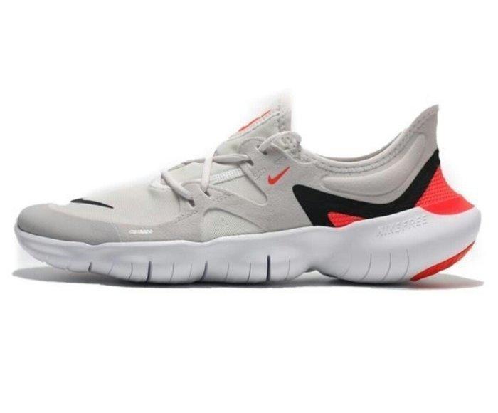 天使熊雜貨小舖~Nike 男款跑鞋AQ1289-004  尺寸:US-10.5全新現貨