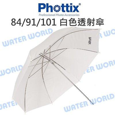 【中壢NOVA-水世界】Phottix...