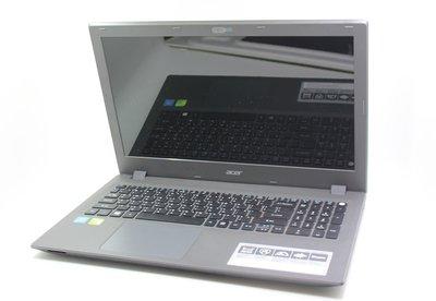 【青蘋果】Acer E5-532G N3710 8G 500G 獨顯920M二手筆記型電腦 #DD291