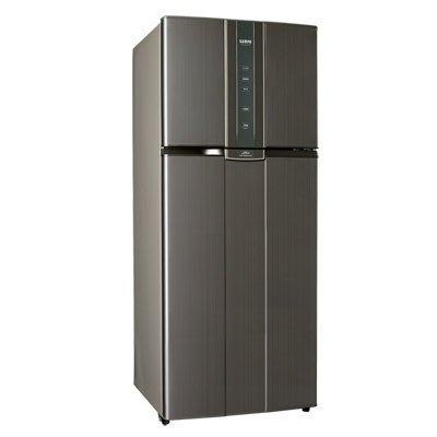 SAMPO聲寶580L變頻兩門冰箱 SR-N58D(K2) 另有SR-N53DV SR-LW56DV SR-N58DV