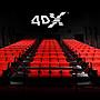 蝸牛屋 全省威秀 4DX 電影票~推薦~STAR WARS 天行者的崛起/葉問4  憑序號取票 免運費免面交