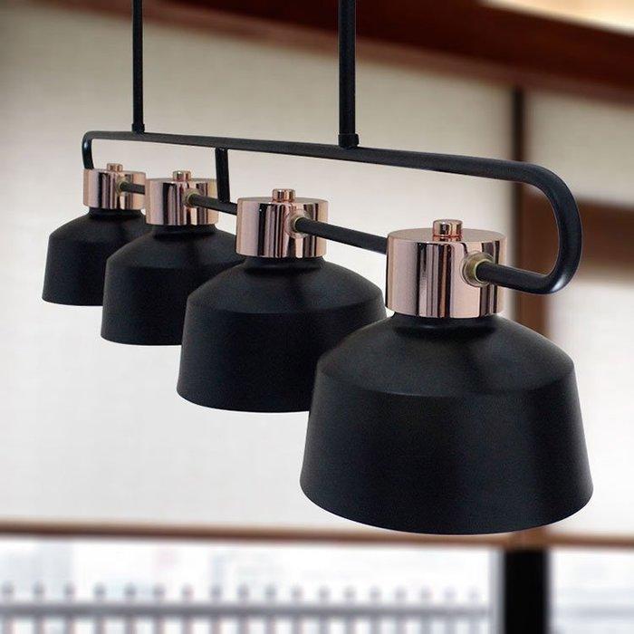 【58街】義大利燈具「幸福空間吊燈 」美術燈。複刻版。GH-555