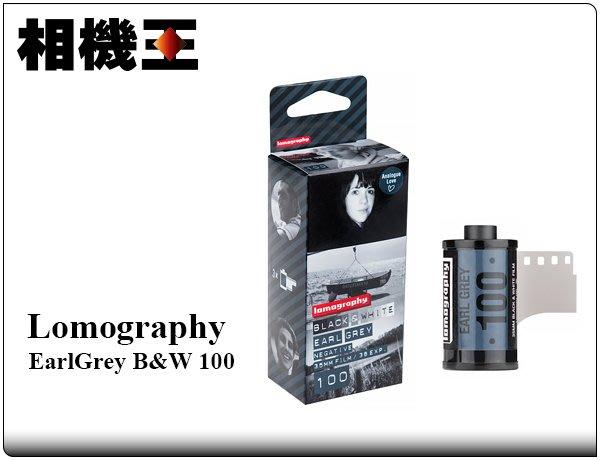 ☆相機王☆Lomography Early Grey B&W 100〔一盒三卷〕黑白底片 (3)