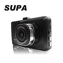 【超霸行車紀錄器】速霸F158 Full HD 1080P 廣角高畫質行車記錄器
