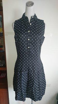 polo jeans company 經典款連身裙/洋裝(82)