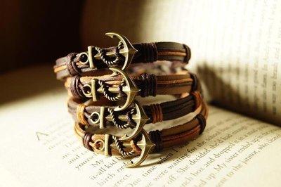 Stabilizing手環(男款-堅定不移) 手鍊 手環 手鏈 禮物 生日禮物 情人節禮物 男性 男款 男生 交換禮物