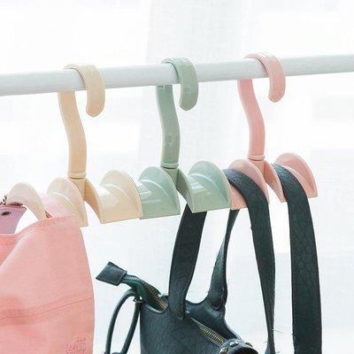 多功能 配件掛架 包包 掛架 掛勾 皮帶 收納架 掛勾 皮帶收納 皮包 領帶收納【RS921】