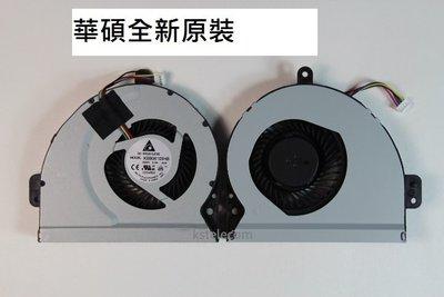 ASUS華碩 A43S K43SV K...