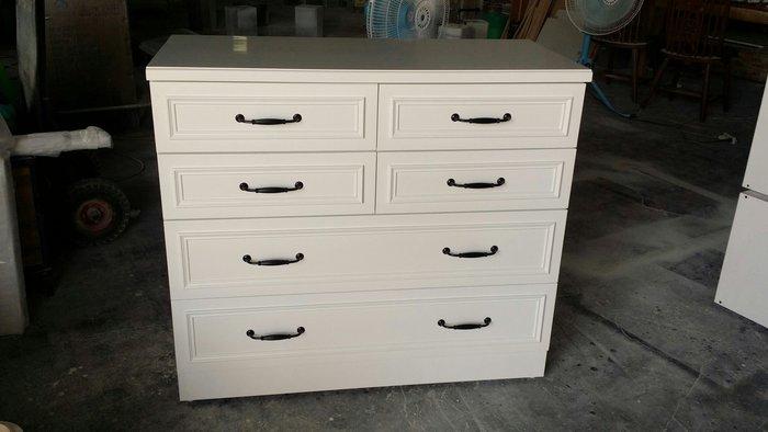 美生活館 美式鄉村家具訂製 客製化 斗櫃 收納櫃 系統櫃 可依尺寸顏色再報價