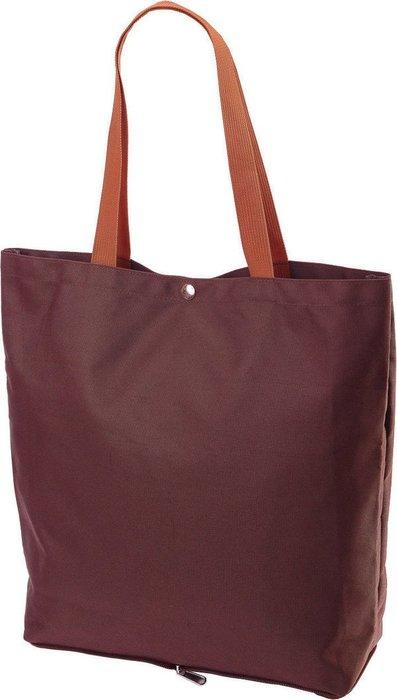 [可收折購物袋]丰田超耐磨摺疊袋