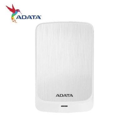 《Sunlink》ADATA 威剛 1T 1TB HV320 2.5吋 外接式硬碟 隨身硬碟 台北市