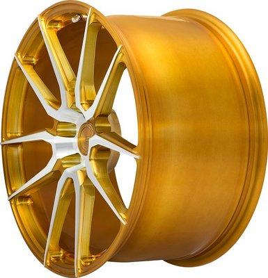 BC鋁圈 單片 鍛造 鋁圈 EH172 客製鋁圈 21吋 8J 8.5J 9J 9.5J 10J CS車宮車業