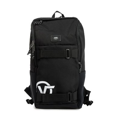 全新正品 VANS OBSTACLE SKATEPACK FM824172 後背包(Mona)