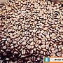 ※貝勒拉芙※新鮮接單烘培-巴西-喜拉朵17/18目 巴烏莊園 日曬 咖啡豆 (1磅#3中培) /專業級的烘培