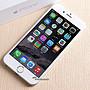 免運 送鋼化膜+空壓殼 iPhone6 4.7吋 16G/64GB/128G 4G上網 LTE 原廠全新福利機