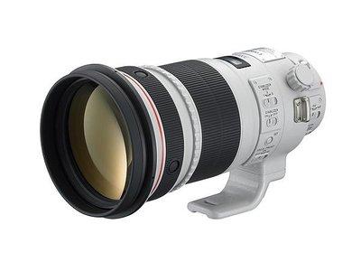 *兆華國際* Canon EF 300mm F2.8L IS II USM 長鏡頭 望遠鏡頭 大砲 佳能公司貨