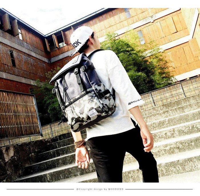 日韓 書包 學生後背包 筆電包 電腦包 背包 肩背包 錢包 公事包 手提包 包包 男後背包 運動包 旅行袋旅行包 側背包