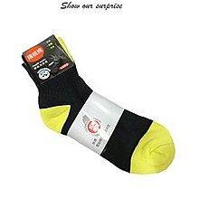 【2雙】S-SOCKs-精梳棉襪系列-中長襪子 -男生專用 /短襪/棉襪/女襪/男襪/學生襪/長襪/船型襪/隱形襪/毛襪