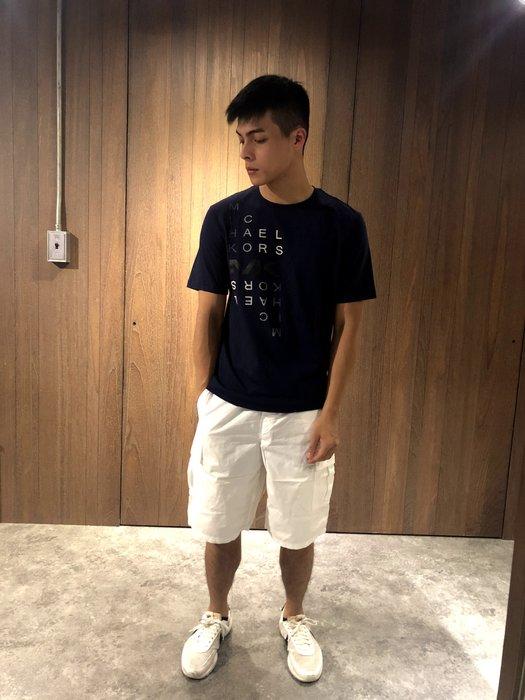 美國百分百【全新真品】Ralph Lauren 褲子 RL 男 小馬 POLO 短褲 工作褲 休閒褲 白 J255