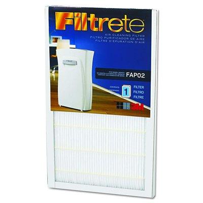 3M Filtrete FAP01/02 淨呼吸 超濾淨型專用濾網 CHIMSPD-01/02UCF