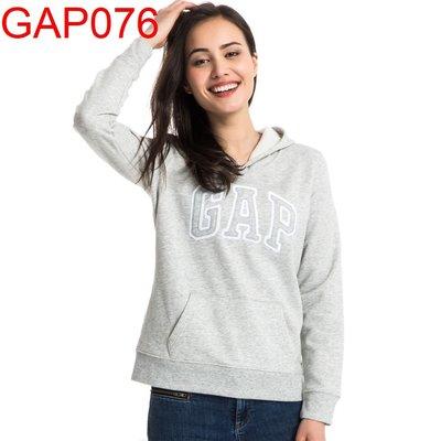 【西寧鹿】GAP 女生 連帽長袖T恤 絕對真貨 美國帶回 可面交 GAP076