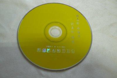 紫色小館64-3------------VCD芭比女郎唯美寫真集{陳惠齡.石桂芳.劉美玲.楊凡}