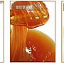 【二鹿養生美食】  yahoo奇摩熱銷 牛軋糖 核桃糕 彰化縣十大伴手禮 鹿港名產特色小吃 蔓越莓牛軋糖 免運費
