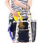 ღ~{ 現貨 }~ ღ網眼沙灘包運動包 沙灘包 運動包 海灘包 收納袋 沙灘包 購物包 旅行袋