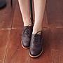 0101 升級足弓鞋墊
