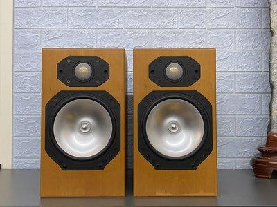 桃園-音響驛站- 英國 Monitor Audio Silver S2 喇叭(歡迎器材交換、買賣估價)