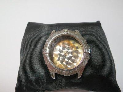 Breitling 百年靈 原廠二手錶殼