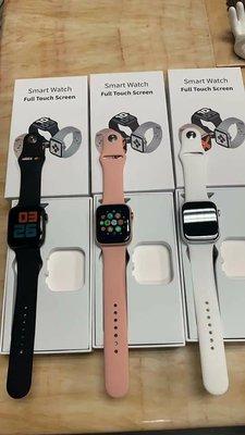 watch T800 真正高品質 多功能智能手錶 心率檢測、血氧檢測、血壓監測 智能手環 老人手錶 學生手錶 兒童手錶 成人手錶 同功能
