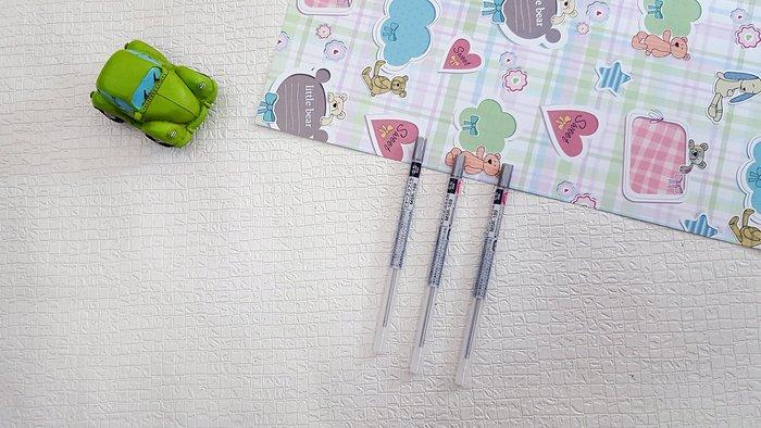 UNI M5R-189 多色筆系列0.5mm自動鉛筆替芯 好好逛文具小舖