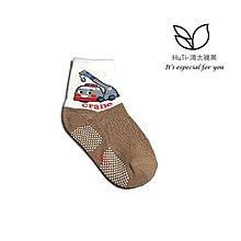 【3雙】S-SOCKs-HuTi-吊車圖樣-中長襪-兒童襪專區 /小孩襪/止滑襪/短襪/棉襪/卡通襪/女襪/男襪/可愛襪