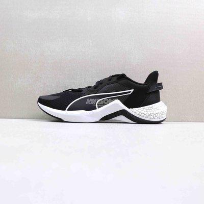 [歐鉉]PUMA HYBRID NX OZONE 慢跑鞋 男鞋 193384-01 桃園市