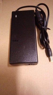 全新 聯想 華碩 筆記型電腦 19V 3.42A 電源變壓器 19V 2.37A 45W UX301 UX302 U 彰化縣