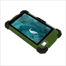 全新現貨~ 7寸三防平板電腦S70 安卓系統NFC 4G全網通32GB工業軍工戶外GPS定位平板電腦#21152